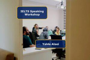 YEnglish | آموزش زبان انگلیسی