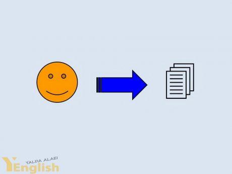 Jigsaw-method-step1