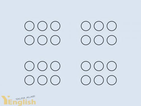 Jigsaw-method-step2