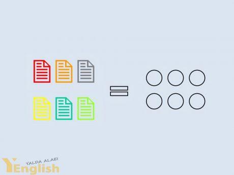 Jigsaw-method-step3