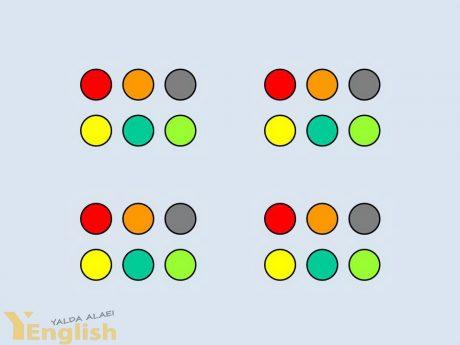 Jigsaw-method-step4