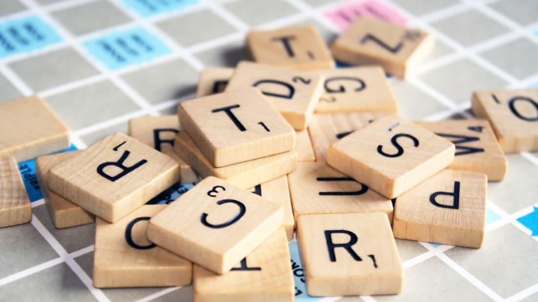 اپلیکیشن جدول crossword