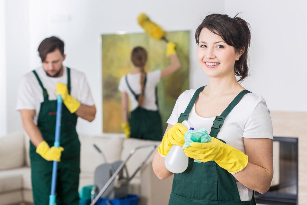 household-chores-men-women