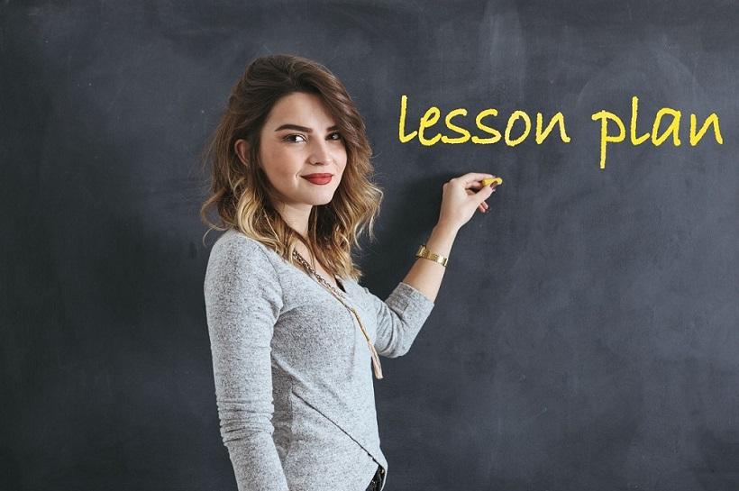 first conditional-teacher-lesson-plan